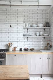 best 25 white tile kitchen ideas on small white together with remarkable dining table colors