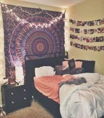 christmas bedroom decor tumblr tumblr inspired bedroom decor diy