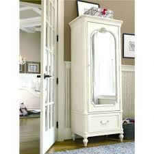 gorgeous narrow tall wardrobe wardrobes tall armoire wardrobe tall armoire wardrobe