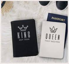 Leather <b>passport cover</b>: лучшие изображения (181) в 2020 г ...