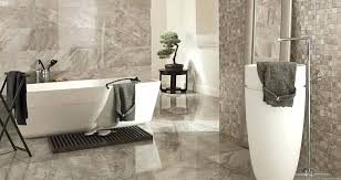 cost to have tile installed ceramic tile installation cost in a modern bathroom cost to install tile backsplash in bathroom estimate cost to tile bathroom