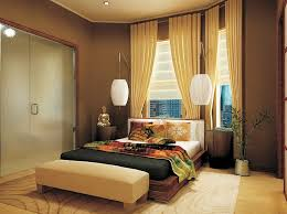 asian inspired lighting. View In Gallery Beautiful Asian Themed Bedroom With Smart Lighting Inspired L