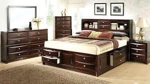 Cheap King Size Bedroom Sets Clearance Best – misy ren