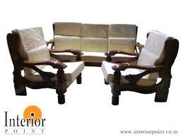 teak wood sofa set design of wooden sofa set with pictures teak wood sofa set designs