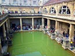 bath body works austin bath 2018 best of bath england tourism tripadvisor