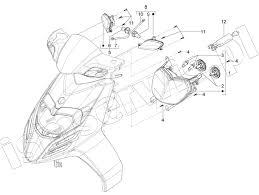 Sr motard 125 2012 2014 50 sr 20motard 20125 202012 2014 50 sr 20motard 20125 202012 2014htm aprilia sr 50 factory wiring aprilia sr 50 factory wiring