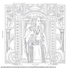 61 Best Game Of Thrones Coloring Pages For Adults Images Coloring