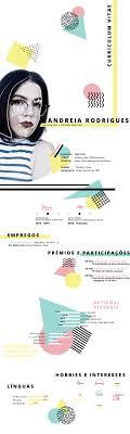 117 Best Cv Images On Pinterest Resume Ideas Cv Template And Cv