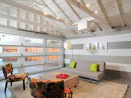 Cost To Convert Garage Into Living Room - Home Design - Mannahatta.us