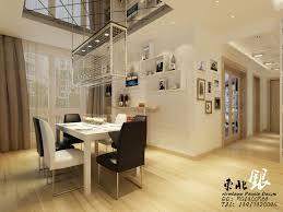 dining lighting ideas. Like Architecture \u0026 Interior Design? Follow Us.. Dining Lighting Ideas O