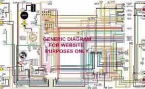 cheap dash wiring, find dash wiring deals on line at alibaba com 1970 dodge challenger wiring diagram at 1974 Dodge Dart Wiring Diagram