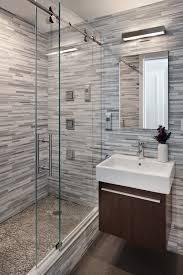 modern frameless shower doors. Awesome Kohler Frameless Sliding Shower Doors Decorating Ideas Images In Bathroom Contemporary Design Modern