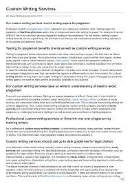 bestessayservices com custom writing services custom writing services bestessayservices com custom writing services php