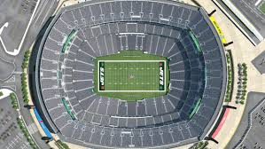 Paul Brown Stadium Online Charts Collection
