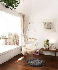 Best 25+ Small apartment design ideas on Pinterest | Apartment design,  Modern small apartment design and Modern apartments