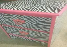 duct tape furniture. Awesome Duct Tape Furniture | Fall Pinterest  Furniture, Duct Tape Furniture