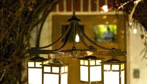 full size of outdoor ceiling lights nz mounted flood flush mount fans with hanging light lighting