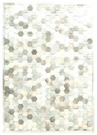 gray area rug area rugs 7 x miraculous contemporary modern circles gray area rug abstract 7 gray area rug