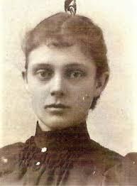 Nellie Isobel (Smith) Brawley (1876-1949) | WikiTree FREE Family Tree