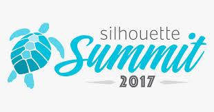 silhouette summit 2017