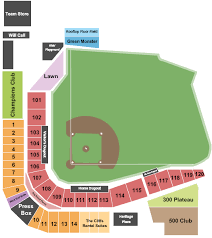 Buy Charleston Riverdogs Tickets Seating Charts For Events