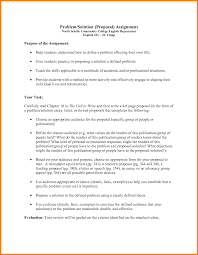 aircraft quality assurance resume algebra help my homework top over great problem solution essay or proposal paper topic ideas plus sample essays and links to