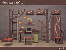 soloriya's Autumn Melody