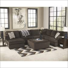 Furniture Wayfair Furniture Store Locations Sofas Looking For