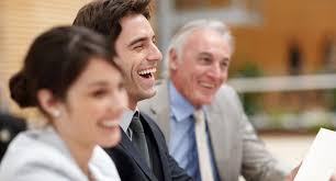 Как правильно провести переговоры с иностранцами Общение с  Этика делового общения и деловой этикет