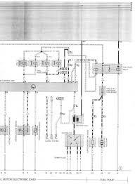 porsche 944 dme wiring diagram wiring diagrams porsche 944 emission system get image about
