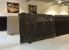 cutting edge noblesville granite countertops noblesville granite countertops quartz countertops noblesville quartz countertops near