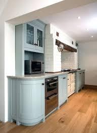 blue grey kitchen cabinets blue kitchen cabinets services blue green grey kitchen cabinets