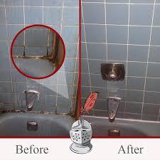 bathroom tile mold. Excellent Steam Clean Bathroom Tiles Mold Shower Tile Blue P