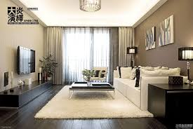 Interior Design Feature Walls Living Room Living Room Decorating Ideas Designs And Photos Idolza