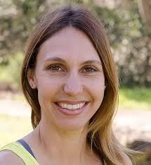 Jill Watts | iGnite Your Life Fitness