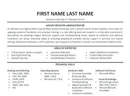 technical support engineer resume sample resume desktop ...