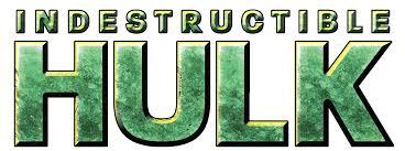 Hulk | LOGO Comics Wiki | FANDOM powered by Wikia