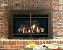 gas fireplace turns off by itself turn off gas fireplace light gas fireplace light gas fireplace gas fireplace turns off