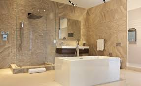 bathroom remodel orange county. Exellent County 2 Budget U2013 Research Standard Bathroom Remodel Budgets In Your Area Your  Designer Will Work With You To Be Sure Select All Of The Elements And Educate  To Bathroom Remodel Orange County O