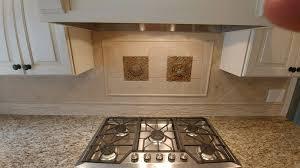photo of nova kitchen bath basement chantilly va united states