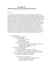 026 Business Plan Proposalmplate Examples Of Plans Pdf Writing Save