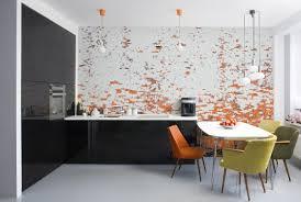 Image Of: Modern Kitchen Tiles Ideas