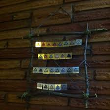 119 best Scouts images on Pinterest | Scouting, Boy scouting and ...
