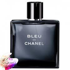 chanel perfume for men. chanel perfume for men