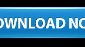 essay book pdf for chsl upsc ibps capf etc all about upsc essay book pdf for chsl upsc ibps capf etc