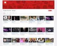 Image result for populære danske youtube kanaler
