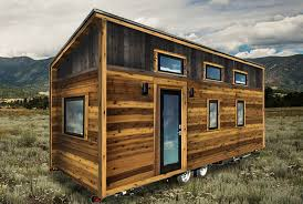 mobile tiny house for sale. Download Tumbleweed Tiny House For Sale Zijiapin Regarding Trailer Home Plans Ideas Are Companies Own By Mobile S
