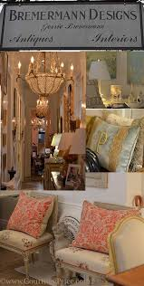 Small Picture 90 best New Orleans images on Pinterest New orleans Bedrooms