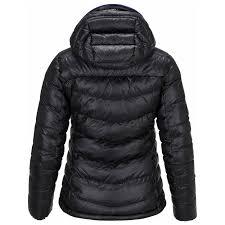 Light Down Jacket Womens Peak Performance Black Light Down Jacket Womens Buy