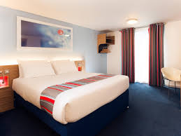 Manchester United Wallpaper For Bedroom Travelodge Manchester Upper Brook Street Hotel Manchester